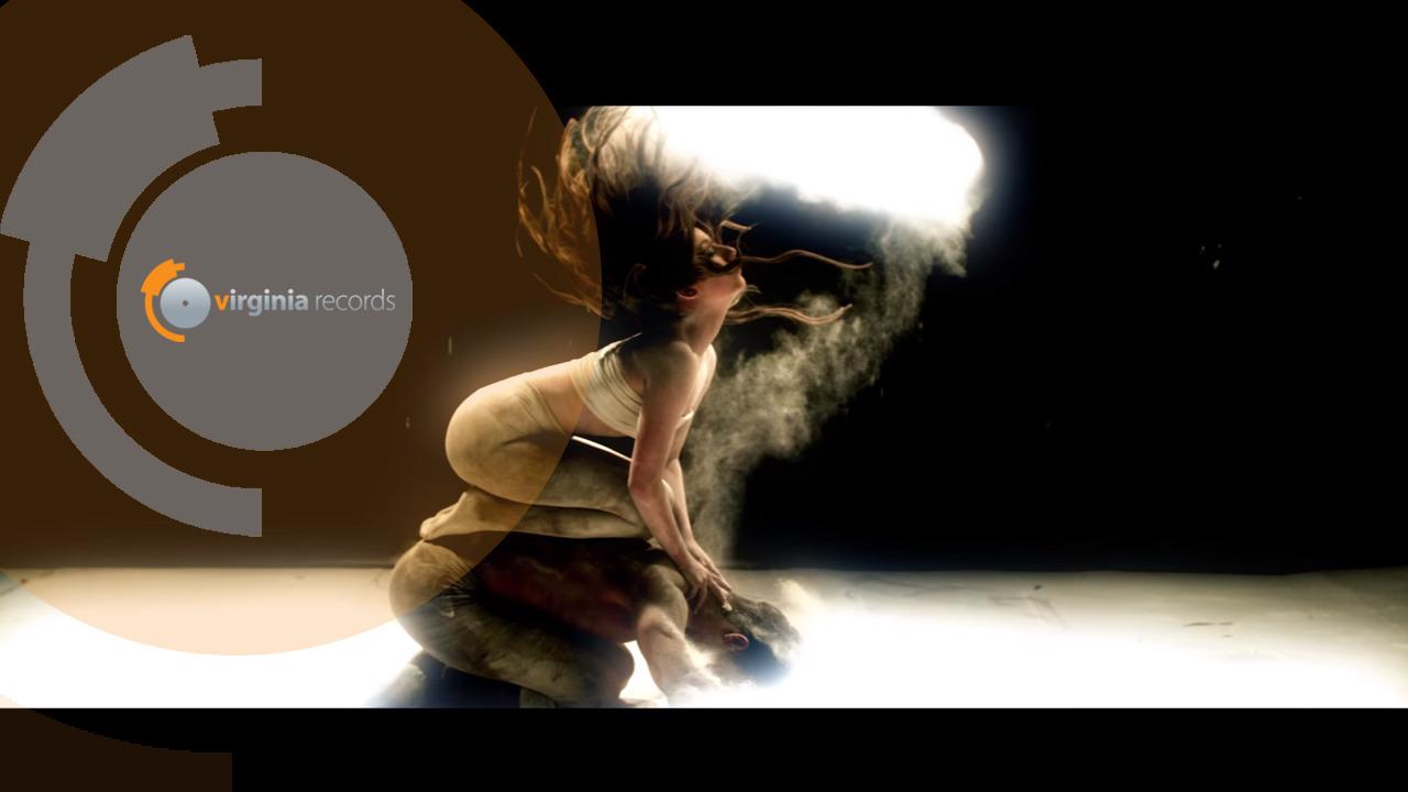 Михаела Маринова - Стъпка напред [MP3 Download]