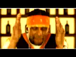 R.kelly - Ignition Remix Official Music [6b5eecab] - MP3 ...