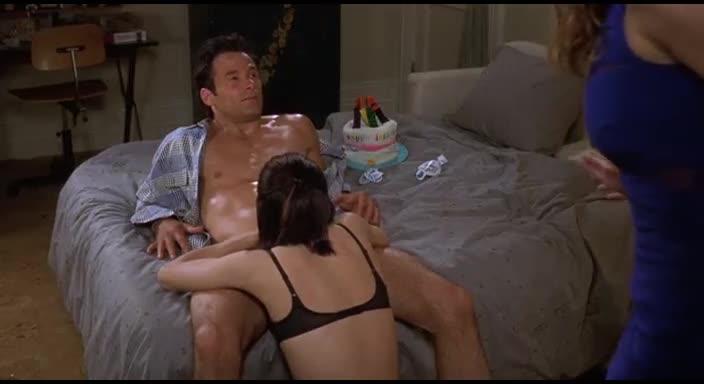 erotichni seks