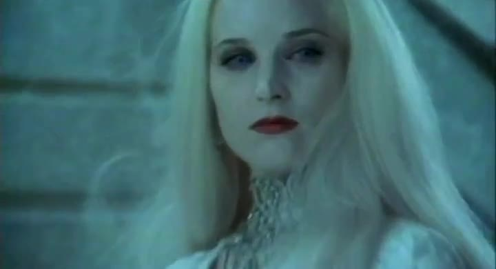 Snow Queen (2002 film) - Wikipedia
