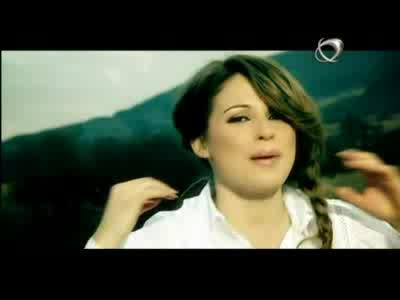 Ивона - Не Ме Е Страх