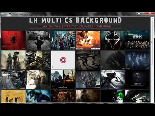 Counter Strike Source Ipad: Counter Strike Source 2011 V66 Exe Full Game Free
