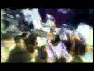 Химн На Шампионска Лига Vbox7