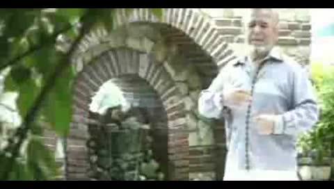 Хисарския поп - Дай си сърцето (official video)