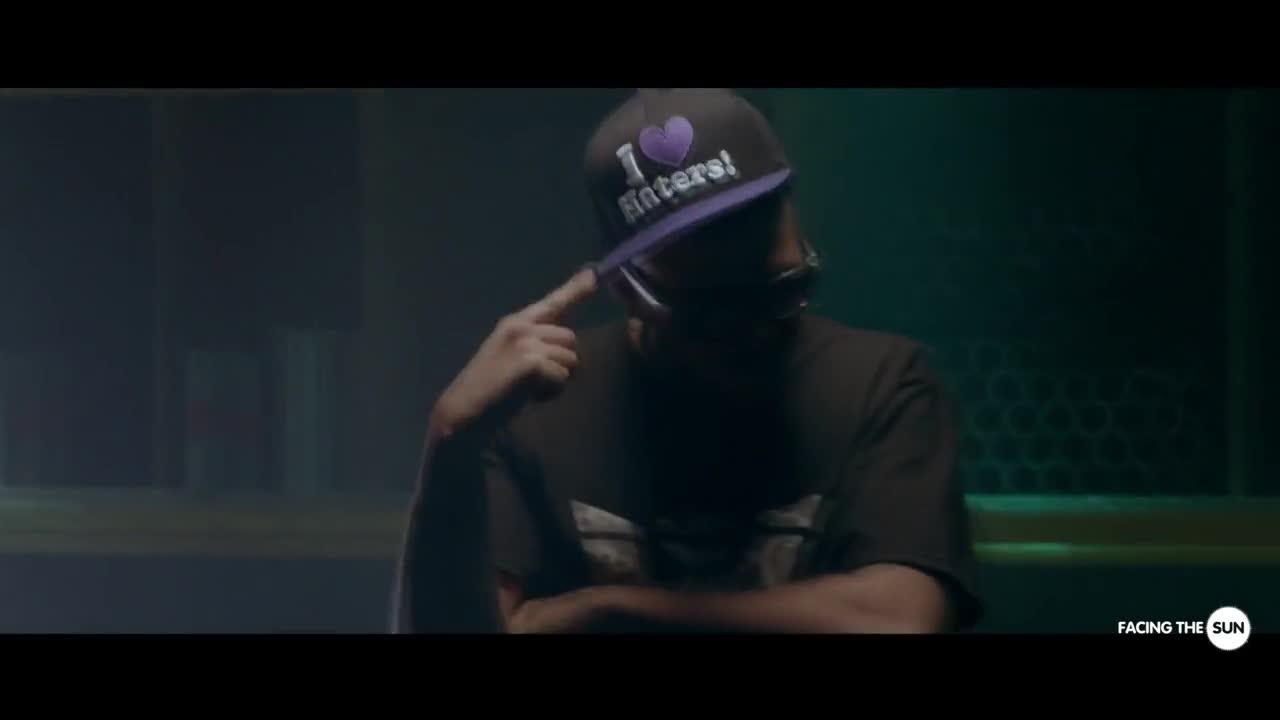 Supernova feat. F. O. - Така ще бъде винаги [official Hd Video]