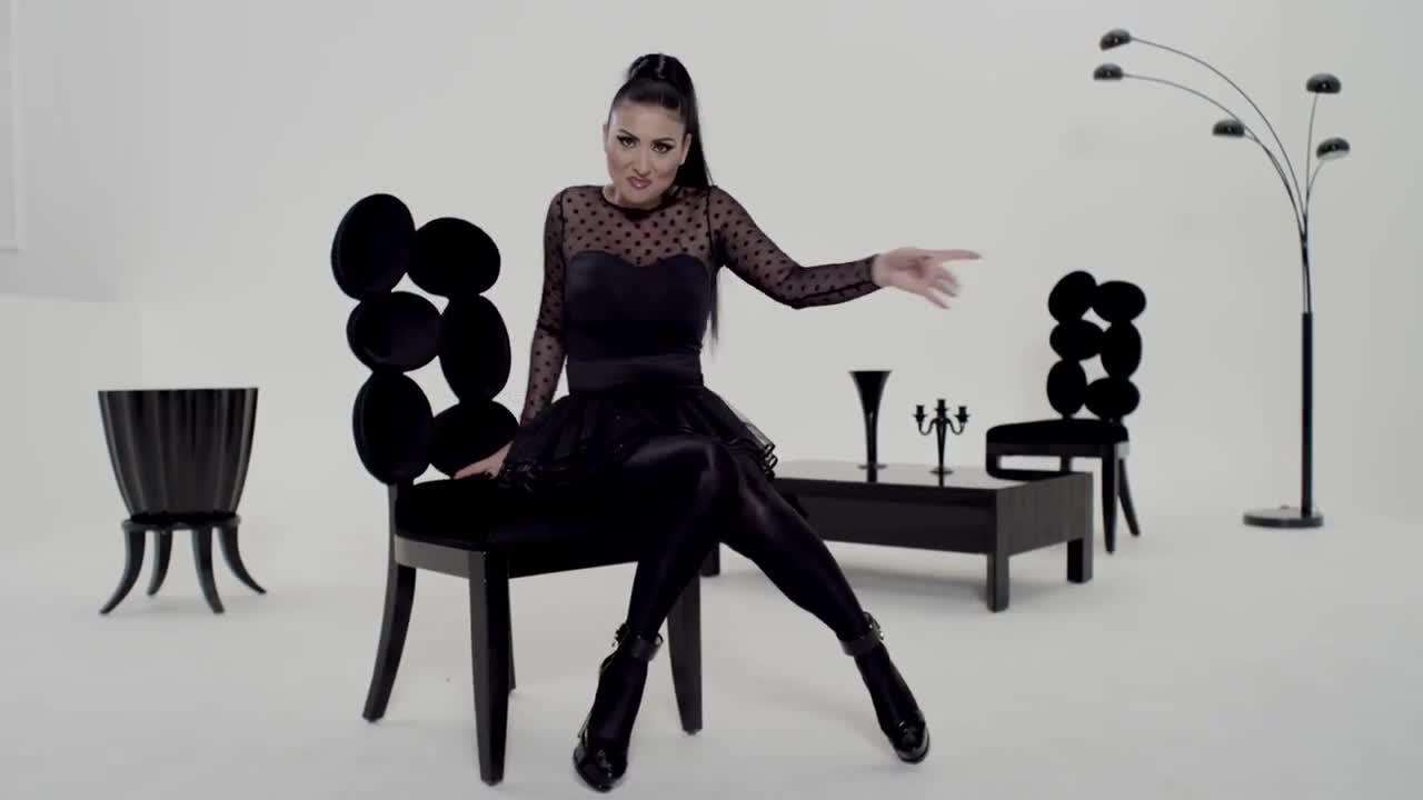 Софи Маринова - По тебе полудях