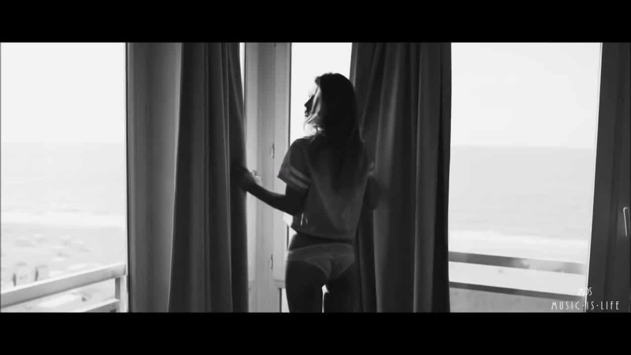Yves Murasca - Right On ( Juloboy Remix ) ( Видео Едит )