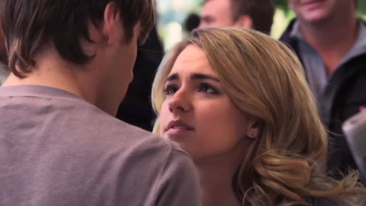 Who Is Kendall Schmidt Dating In Real Life