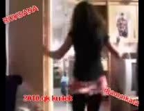 Roksana I Djamaikata .2010 Ku4ek