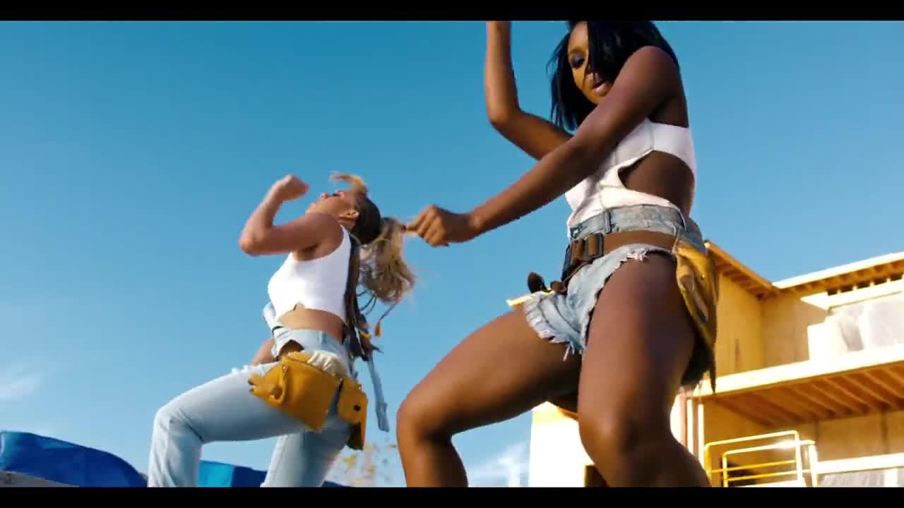 DOWNLOAD ALBUM Ty Dolla Sign  Beach House 3 ZIP