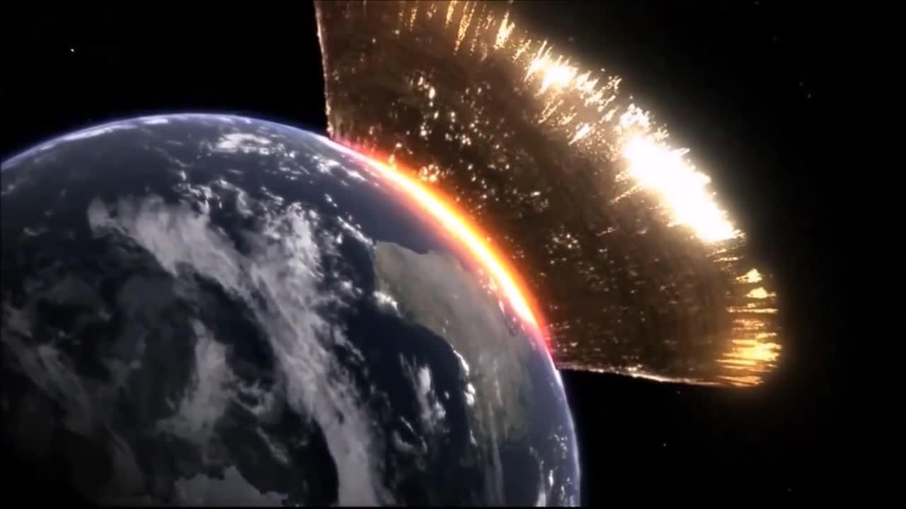 Богини астероидов церера