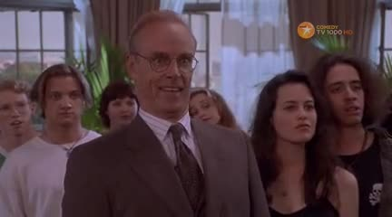 Филм - National Lampoon's Senior Trip / Гимназисти в Белия дом (1995) | Целия Филм с Бг Аудио
