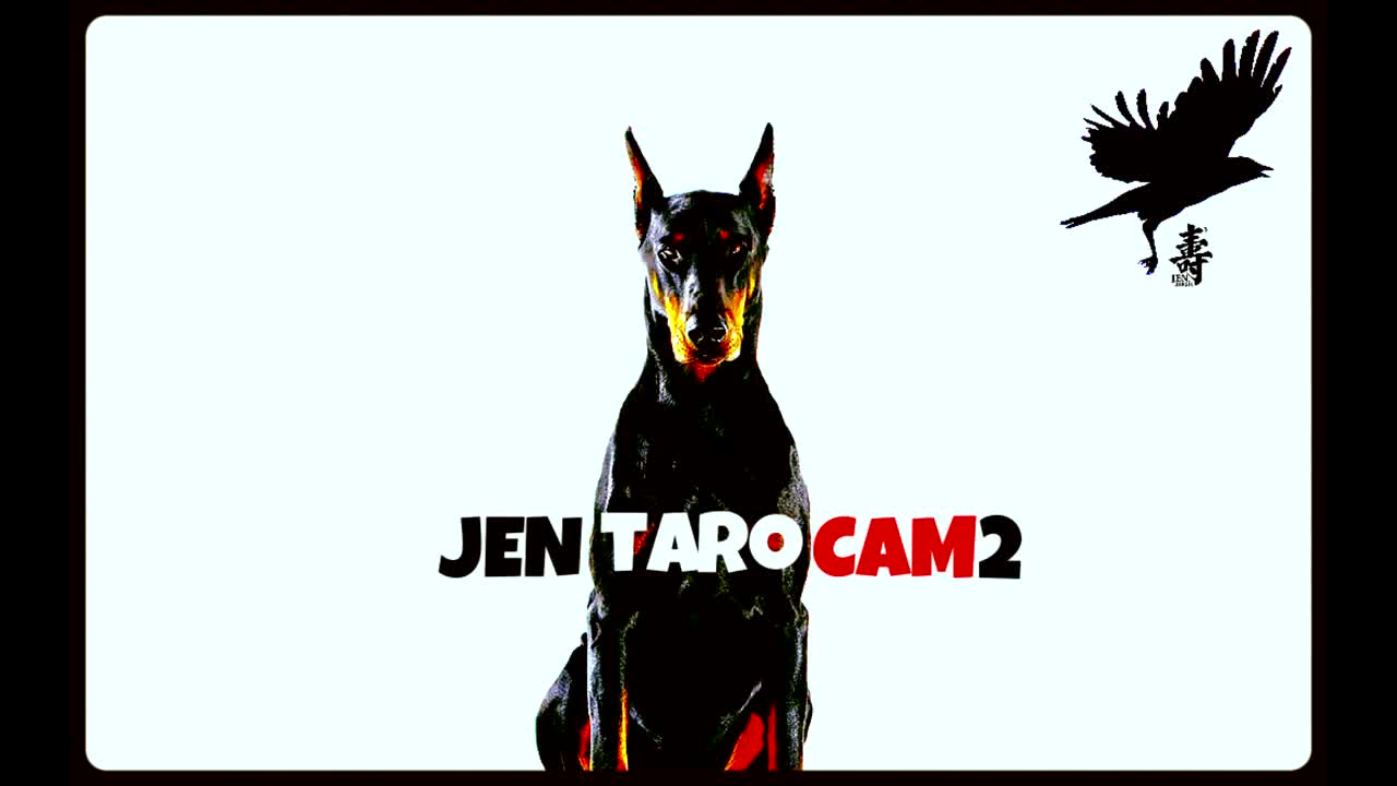 Jentaro - ��� 2