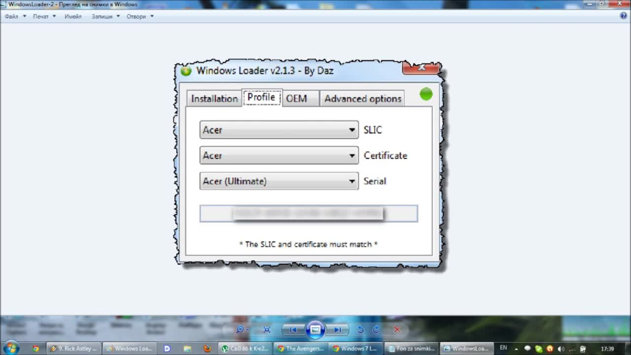 download windows 7 loader 1.7