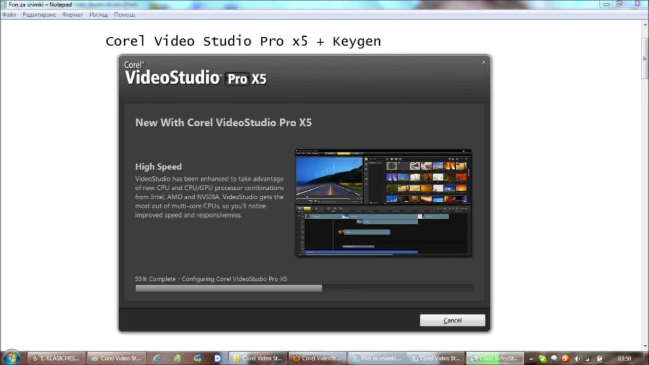 Corel videostudio pro x5 ultimate keygen only. shootme 2.6 keygen. cricket