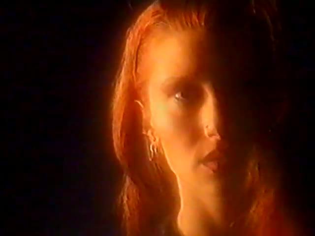 Румяна - Без теб 1998
