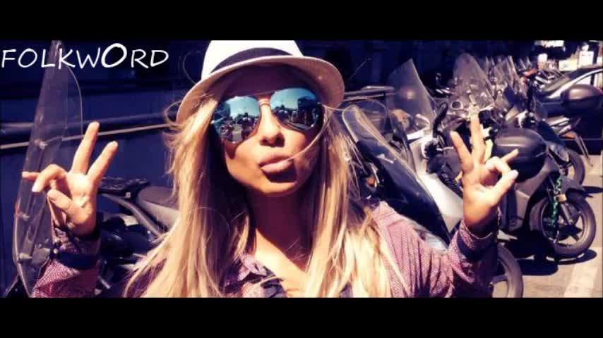 Андреа ft. Галин - Ти реши | C D - R I P