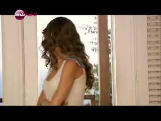 Сезони на Любовта(lale Devri) 2 епизод