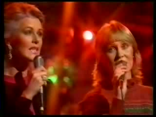 ABBA - I Have A Dream (Instrumental Version) - YouTube