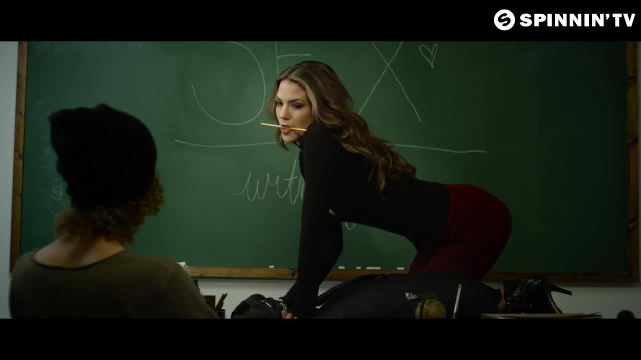 Www video sex x