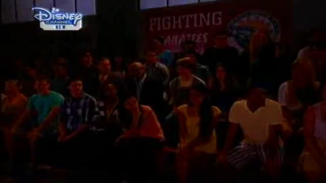 Сериал - Остин И Али С02 Е17 Бг Аудио Цял Епизод