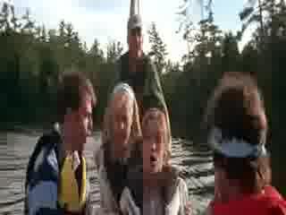 Деца на килограм 2 2005 бг аудио целия филм