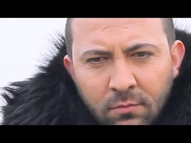 Гюнай Шен - От обич Балада New 2014 Dj Iorgo