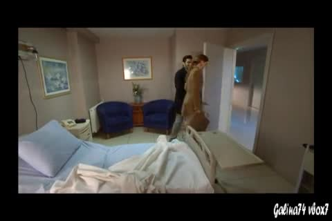 Сериал - Сезони на любовта еп.244