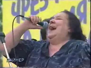 Недялка Керанова - Караджа дума Русанки