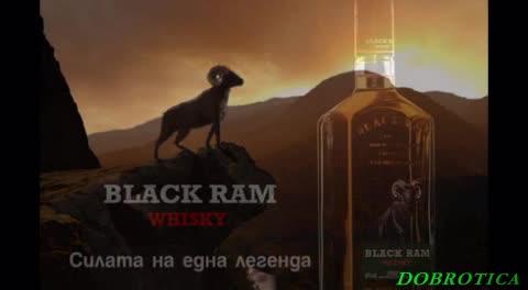 !!! Химна на пияниците - Алкохолна дружинка!!!@dobrotica