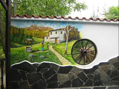 Emona - Pravo Horo