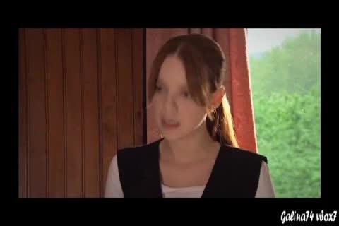 Сериал - Сезони на любовта еп.261