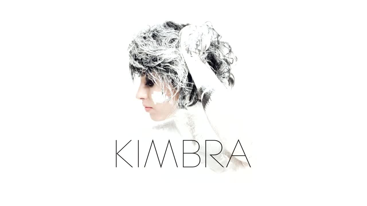 Kimbra Cameo Lover Kimbra Cameo Lover Sam