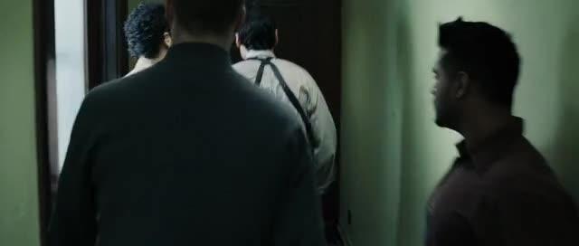 Филм - Max Payne / Макс Пейн [2008] Целия Филм - Бг Аудио