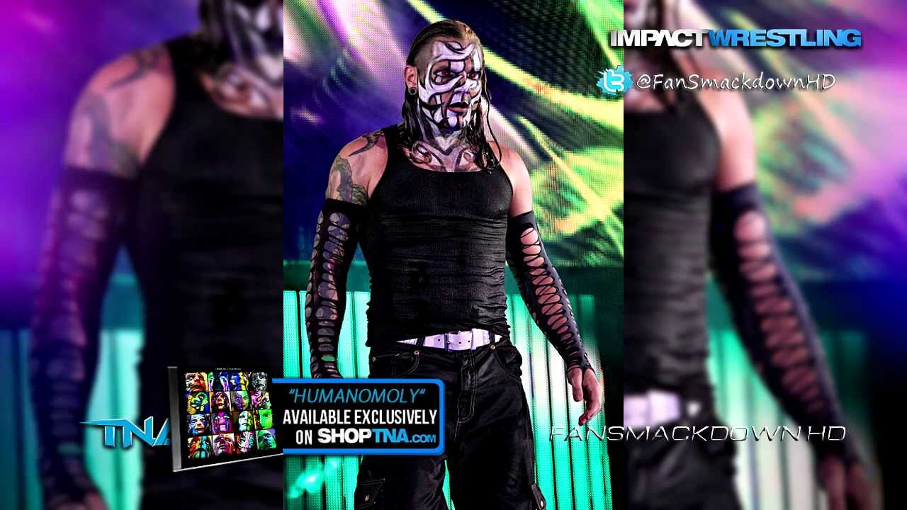 Jeff Hardy Similar Creatures - Viewing Gallery