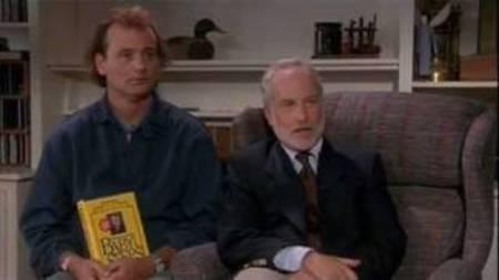 А как же Боб? (комедия, 1991) / VBOX7