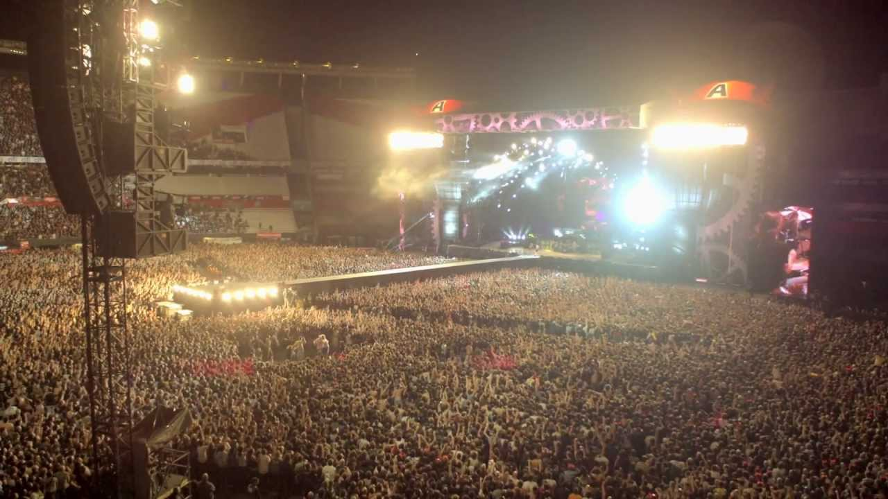 Ac dc concert photos Backtracks (AC/DC album) - Wikipedia