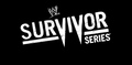 SurvivorSeries2013