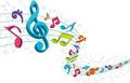 Руска музика