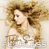 [Taylor Swift] Fearless Album