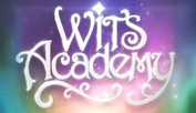 Wits Academy Сезон 1