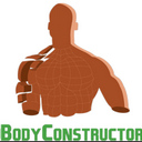 body_constructor
