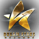 dreamstars_official