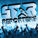 star_reporters