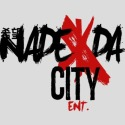 nadejda_city_ent