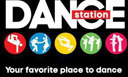 dancestation