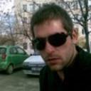 профил