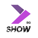 startup_show