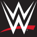 wwe_official