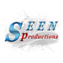 seenproductions